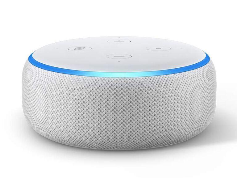 best smart home devices amazon echo dot