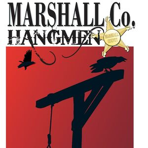 Des Moines, IA Cover Band | Marshall County Hangmen (cover) Band Or Duo