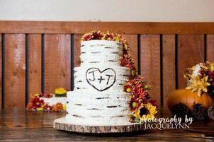 Blissful Sweet Cakes Tucson Az