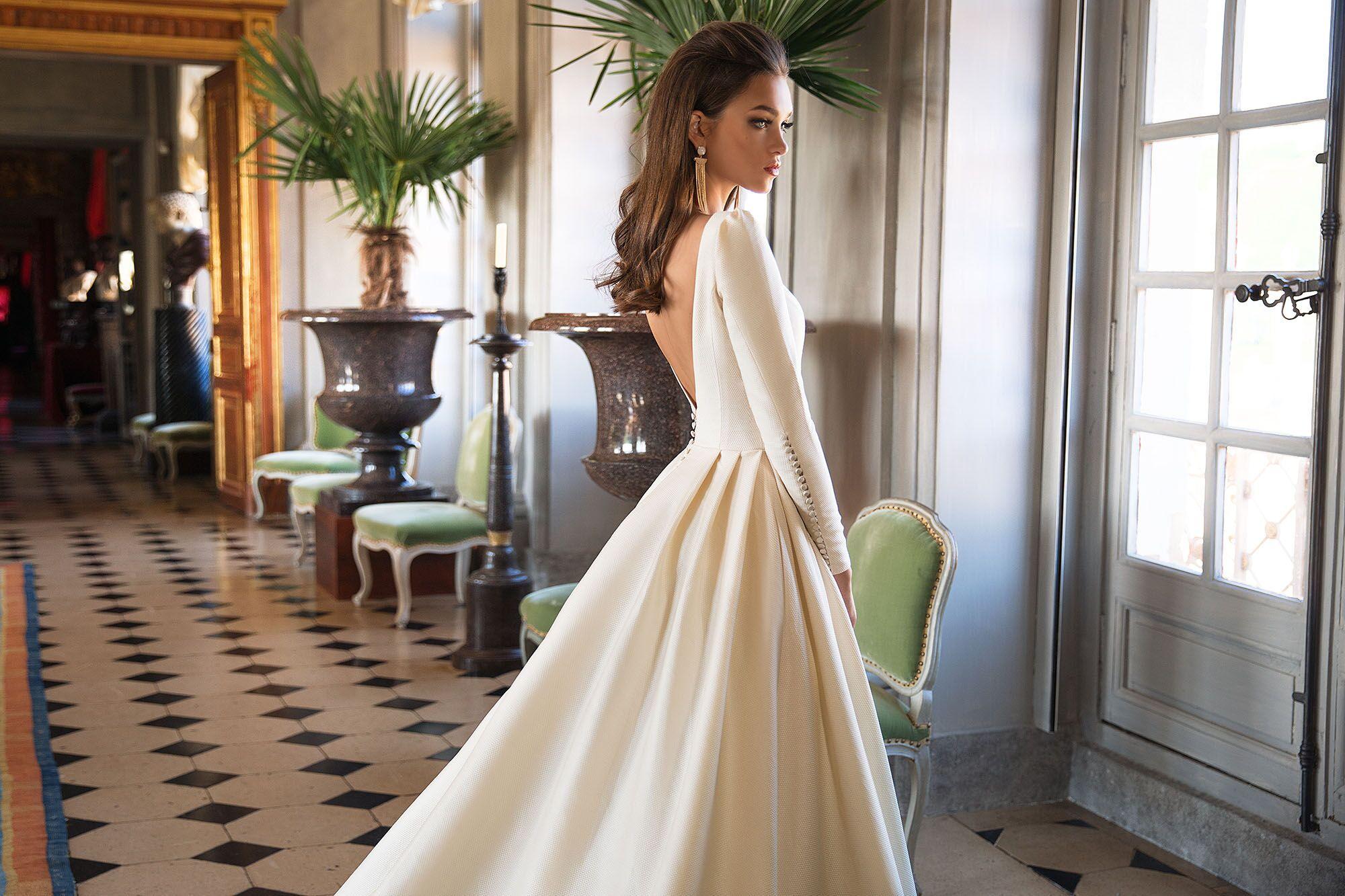joy abendmode bridal | bridal salons - the knot