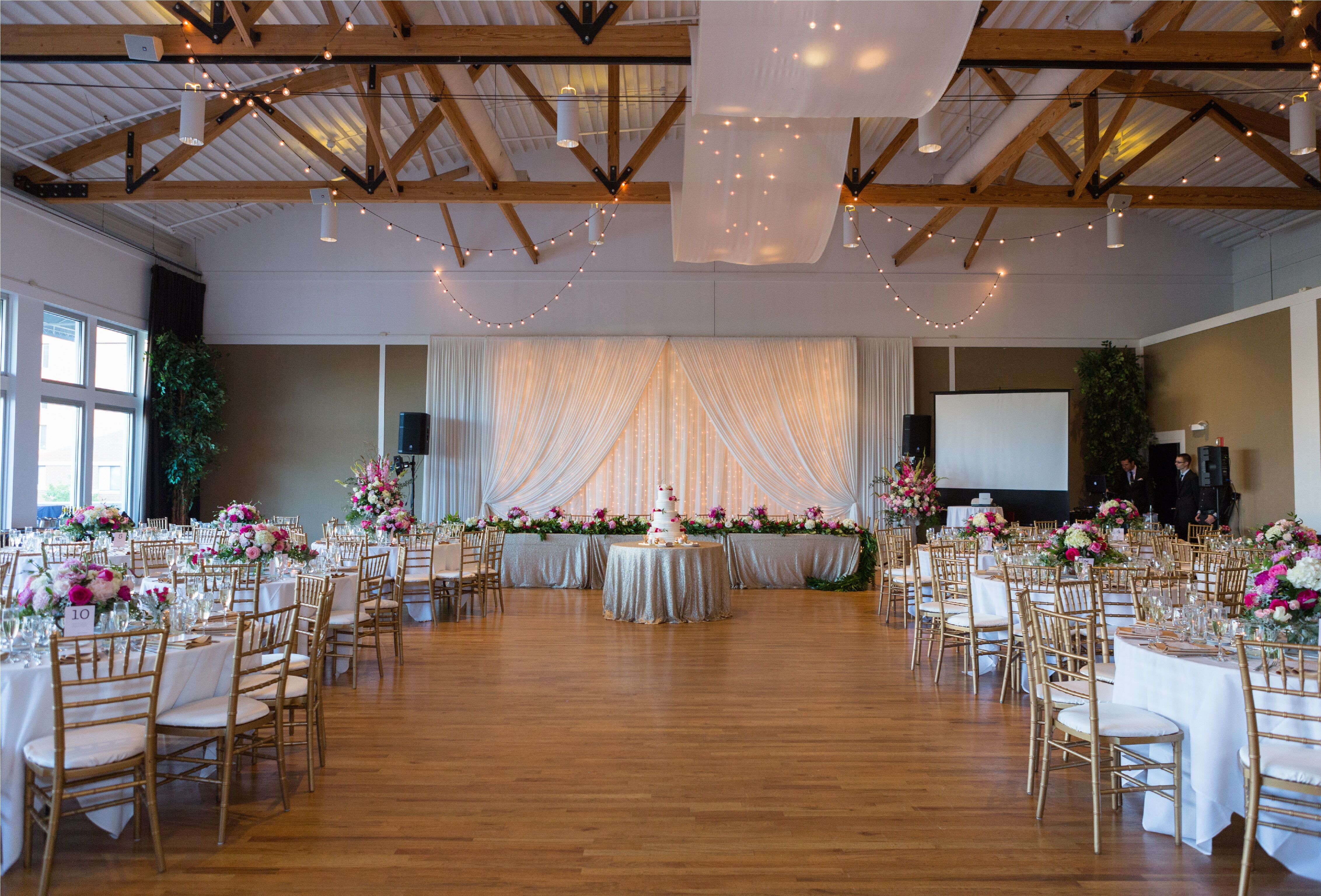 metropolis ballroom of arlington heights reception 19657 | 0bf55d67 8278 4ec9 8846 65000da9999c