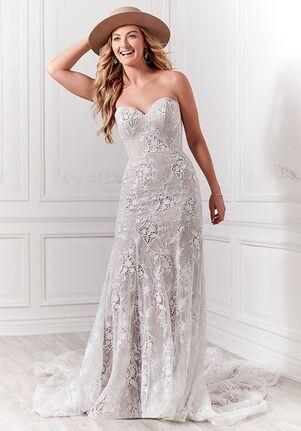 Christina Wu Destination 22045 Wedding Dress