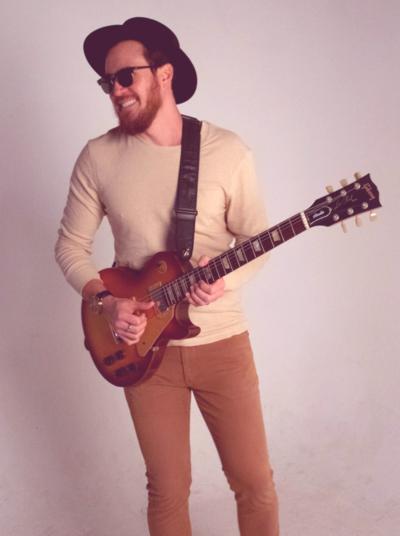 Sean Cleland Music, LLC