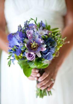 Nielsen's Florist, award winning local florist.