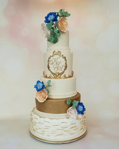 Cake Delivery In Houston Texas Best Cake 2017