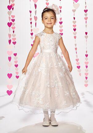 Flower girl dresses mightylinksfo