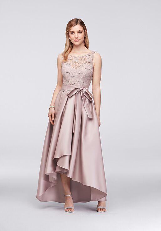 Bride David S Bridal Style 3552db