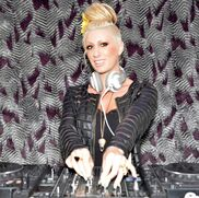 Los Angeles, CA DJ | DJ Autumn Leilani