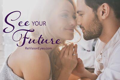 ReVision LASIK & Cataract Surgery