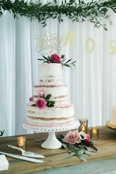 The Cake Hag Cake Amp Dessert Studio Atlanta Ga