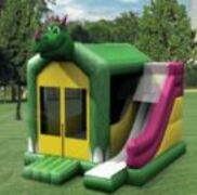 Barrington, RI Party Inflatables | Hop to it Inflatables