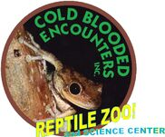 Marshville, NC Reptile Show | ColdBloodedEncounters-REPTILE ZOO & SCIENCE CNTR