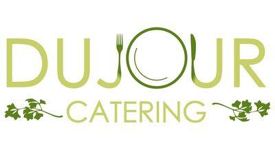 DuJour Catering