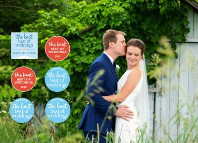 Trotter Photo- Photography, Video & Photo Booth