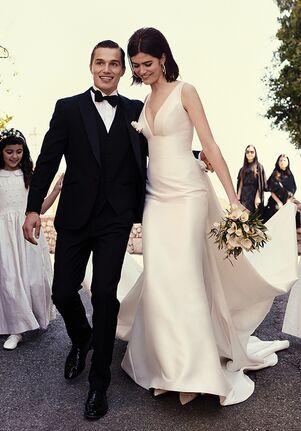 Justin Alexander 88071 Wedding Dress