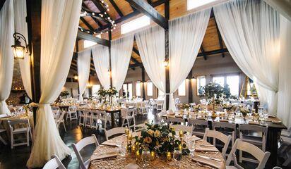 Blue Mountain Vineyards Events Reception Venues Dahlonega Ga