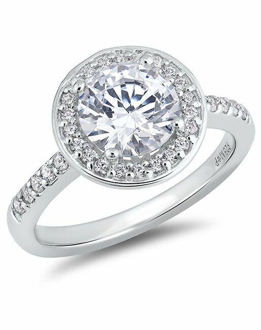 Myia Passiello R2387803_120_000 Wedding Rings photo