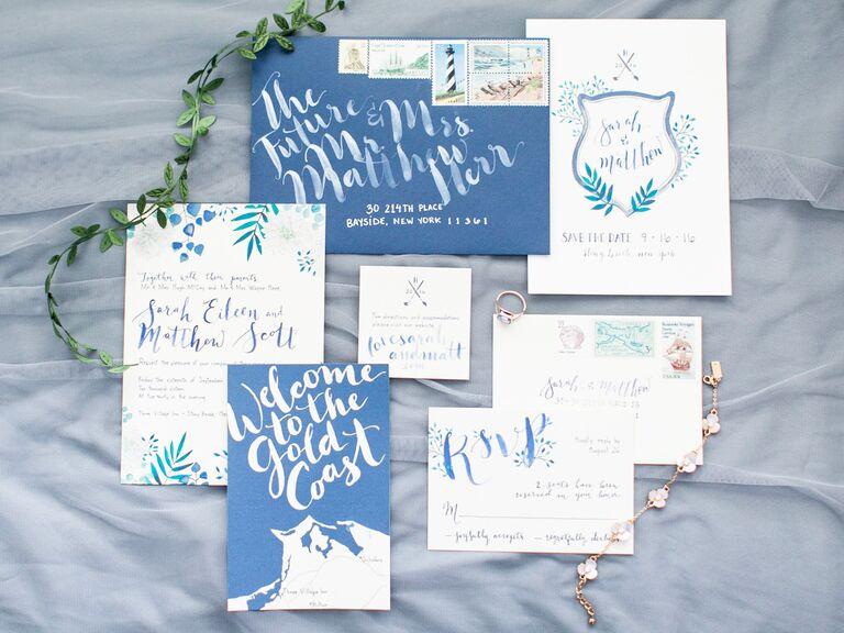 Wedding Invitation Wording Both Sets Of Parents Hosting Formal