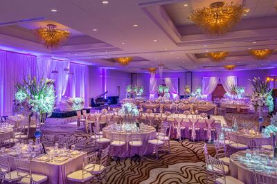 Wedding Venues In San Jose Ca The Knot