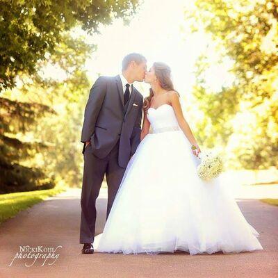 A & M Bridal Boutique