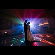 Dallas, TX DJ | Abe One Wedding Deejays of the Metroplex