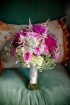 Keepsakes Florist