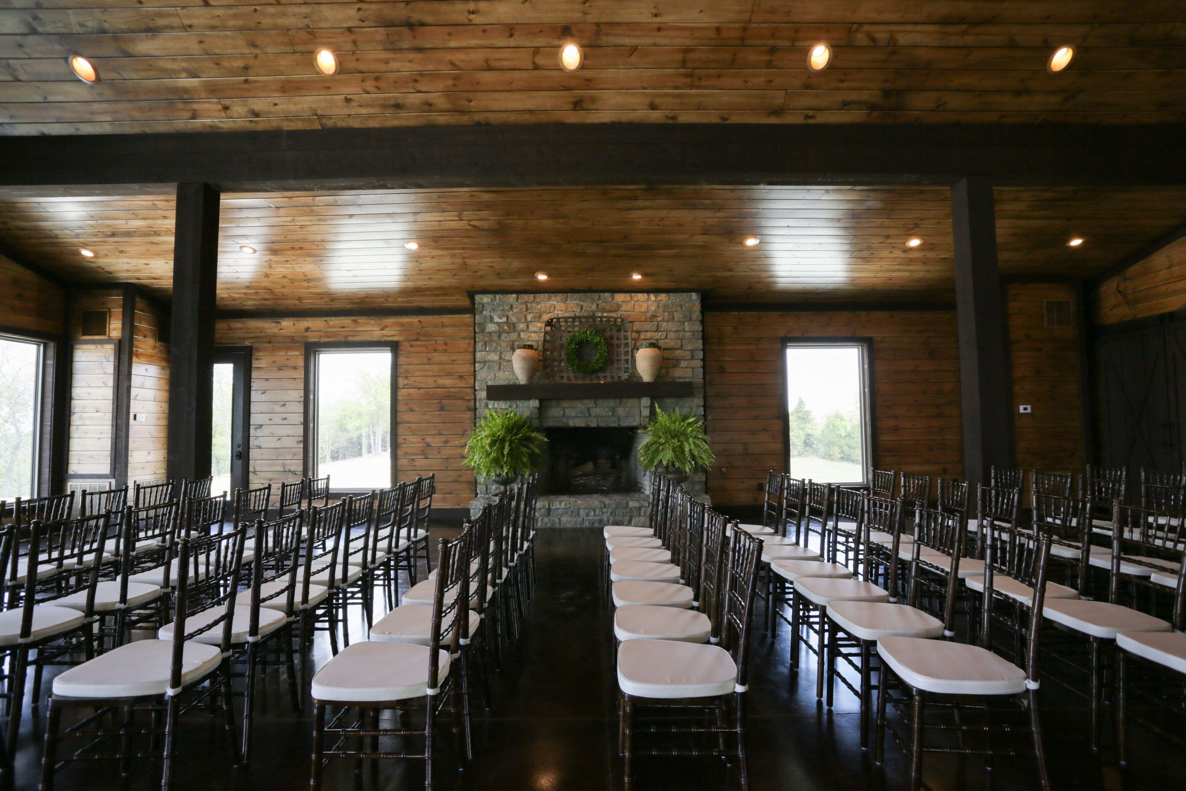 Wedding Venues in Quitman, AR - The Knot
