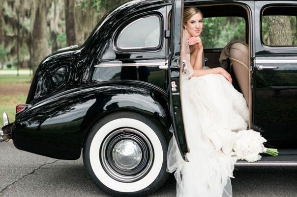 Wedding Photography Charleston Sc: Wedding Photographers In Charleston, SC