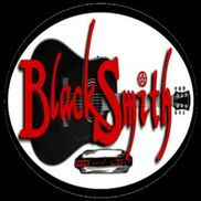 Texarkana, TX Rock Band | BlackSmith
