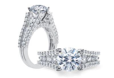 Maddaloni Jewelers