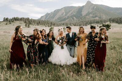 Colorado Springs Co Beauty Salons