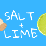 Nokomis, FL Cover Band | Salt and Lime