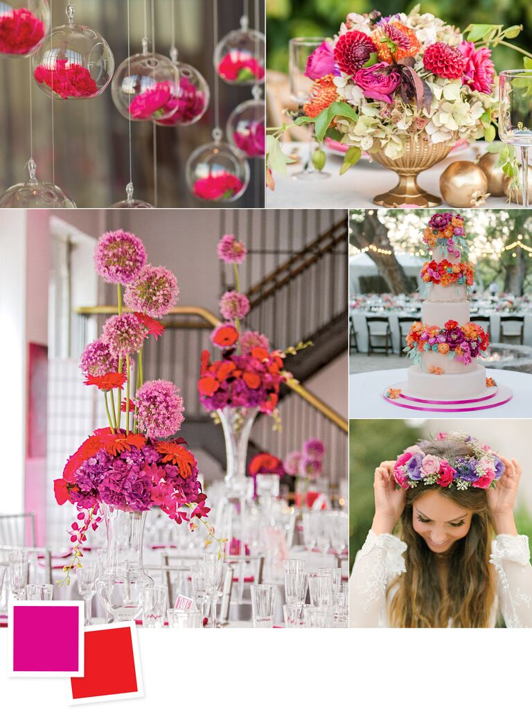 10 New Color Combos Youll Love