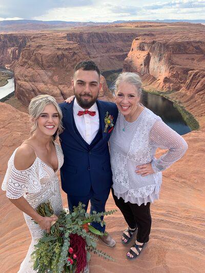 Deelightful Weddings