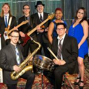 Chicago, IL Dance Band | Ring Of Music Dance Band