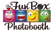 Greenville, SC Photo Booth Rental | The Fun Box Photo Booth