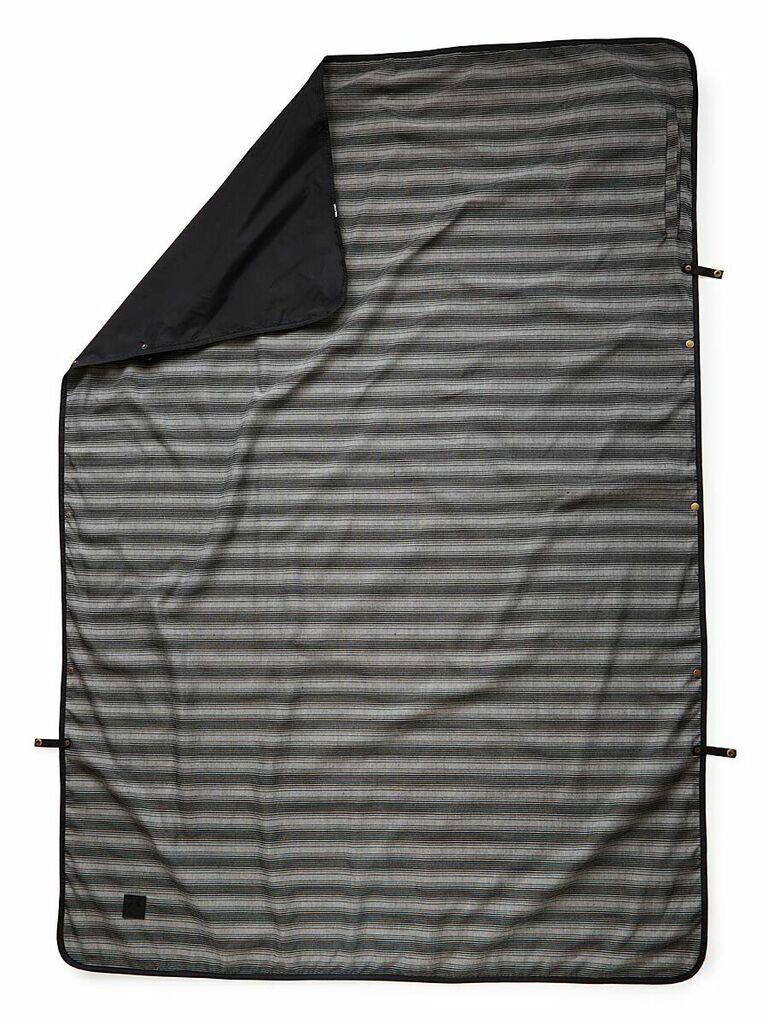 adventure blanket unique gift for husband