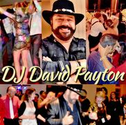 Marietta, GA DJ | DJ-DAVID PAYTON, #1 One Man Band