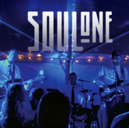Kill Devil Hills, NC Cover Band | SOULone