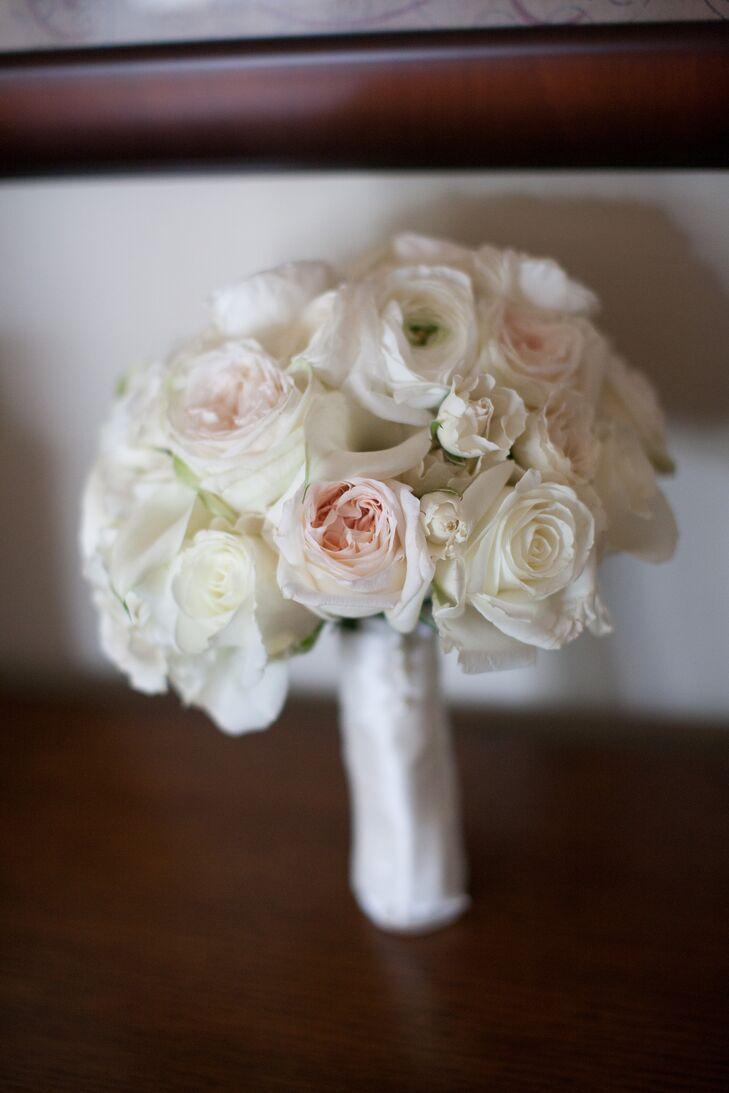 Bouquet Sposa New York.An Elegant Wedding At Nyit De Seversky Mansion In Glen Head New York