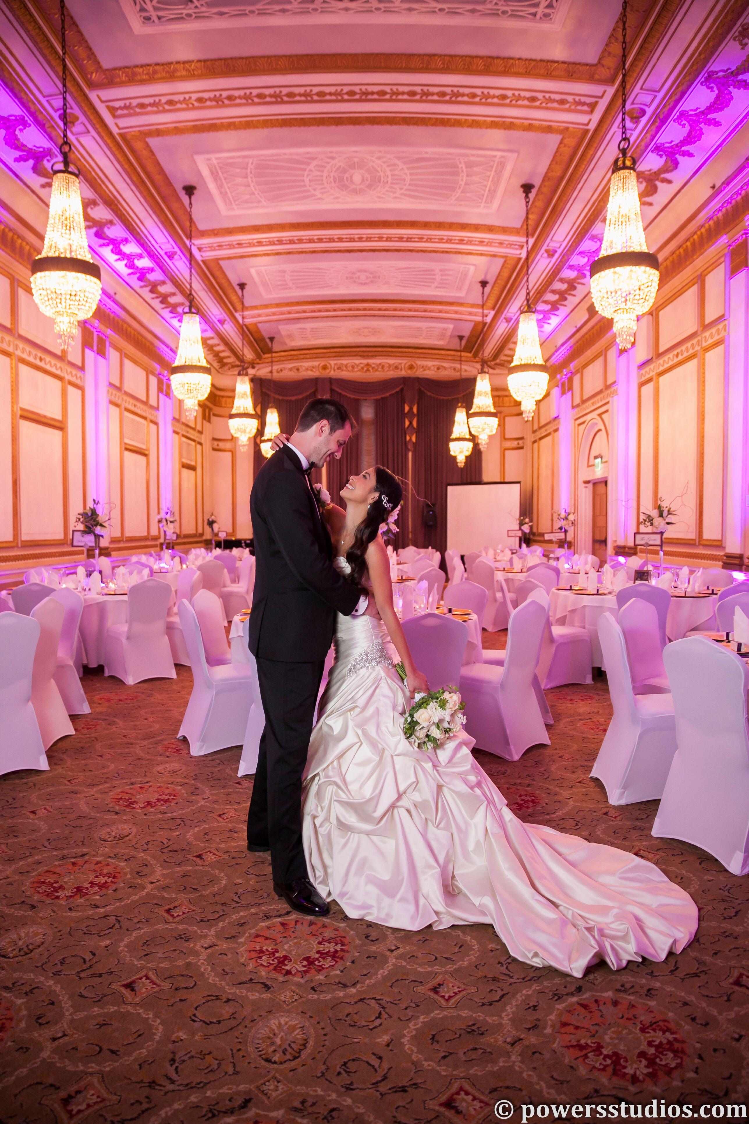 Wedding Reception Venues Portland Maine Image Collections In Or The Knot