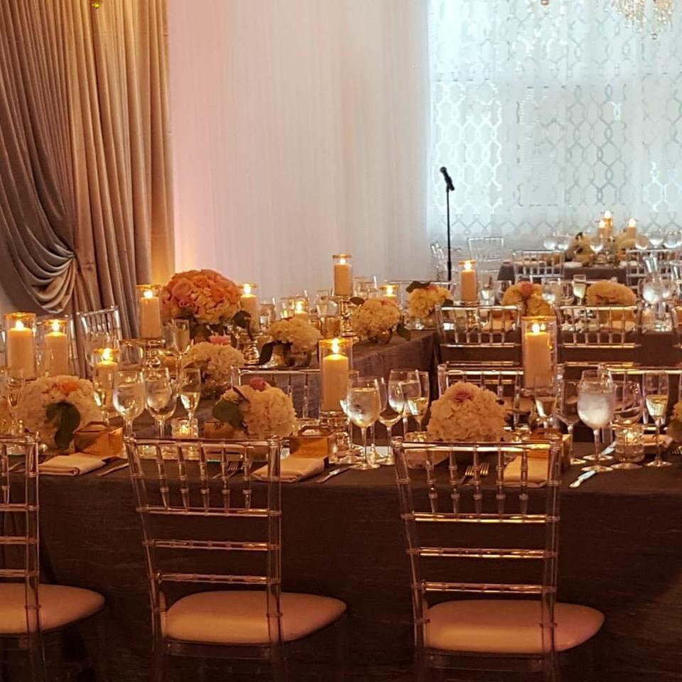 Wedding Planners Chicago: Wedding Planners - Chicago, IL