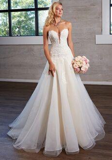 Jessica Morgan FORREST, J1821 A-Line Wedding Dress