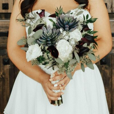Elite Flower, LLC by Alex Montoya