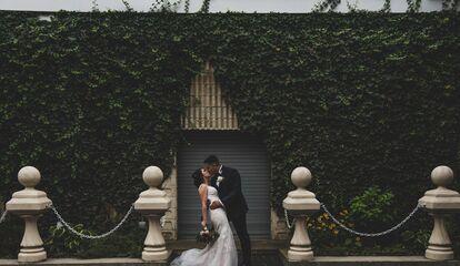 Meraki Photo, Inc  | Wedding Photographers - East Windsor, CT