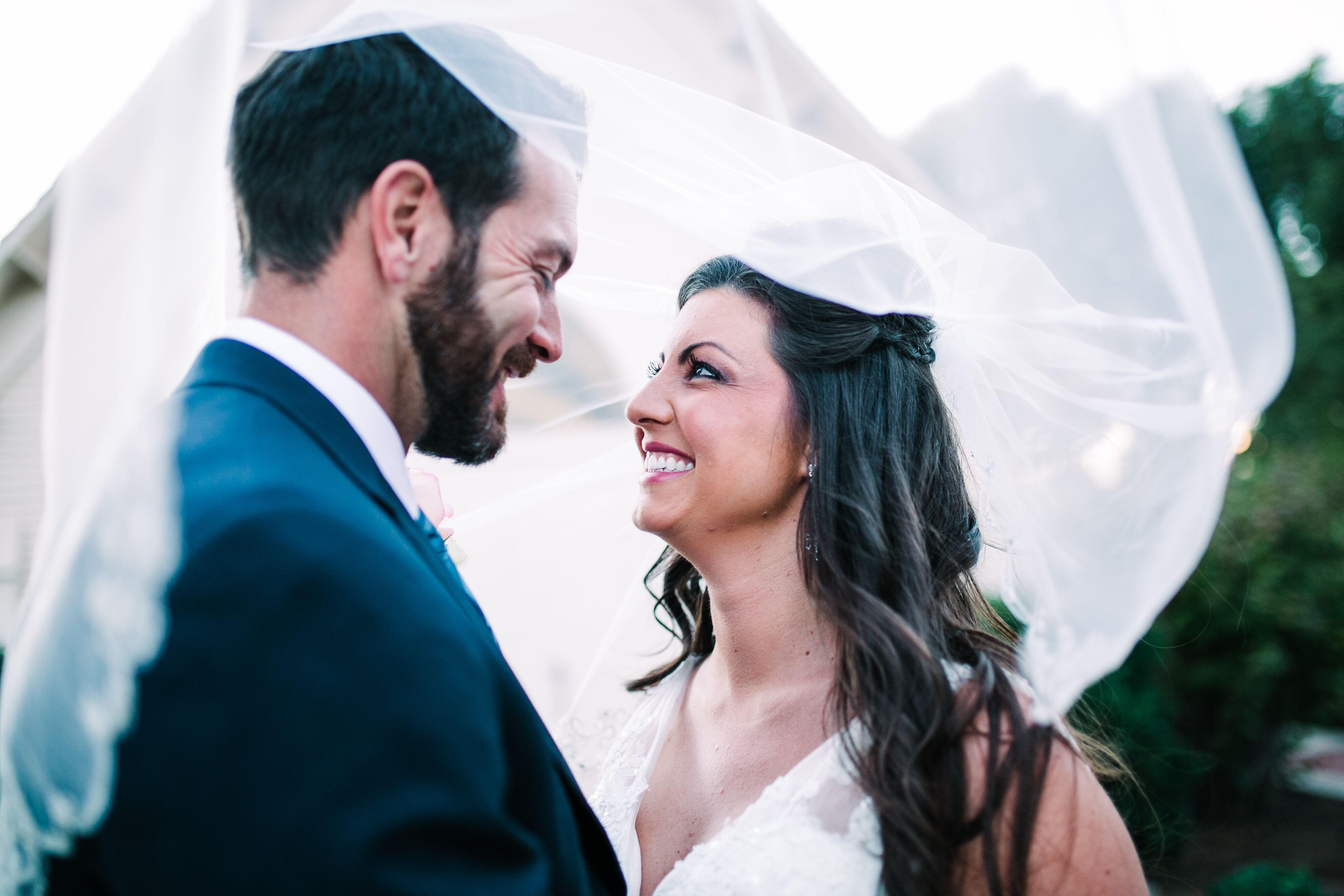 Wedding photographers in lubbock tx the knot haley d photography ombrellifo Images