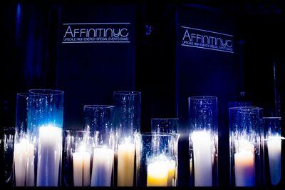 AFFINITINYC