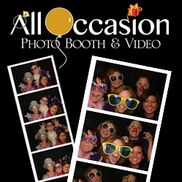 Morris, IL Photo Booth Rental | All Occasion Photo Booth & Video