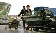 Houston, TX Luxury Limousine | Royal Car and Limo Service