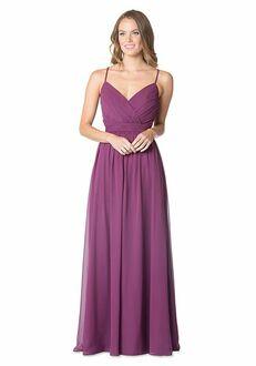 Bari Jay Bridesmaids BC-1606 Bridesmaid Dress